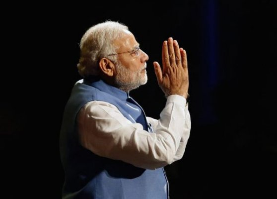 new era in india under pm narendra modi say top us diplomats