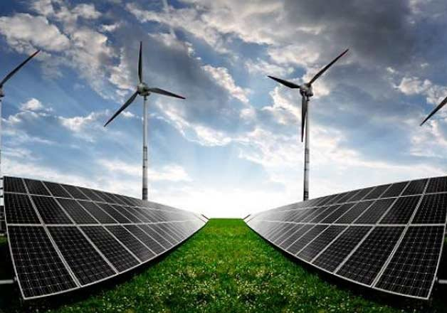 indo japan n deal to boost india s renewable energy plans