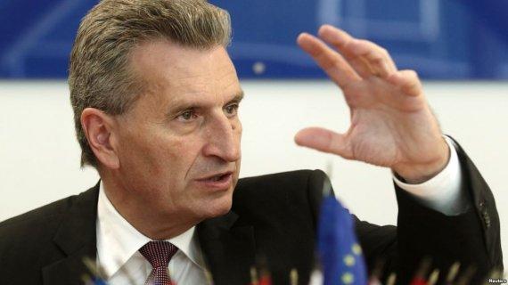 russia ukraine agree on interim gas deal