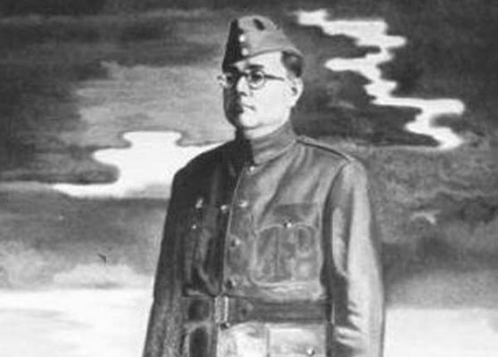 netaji deputy nehru aide was soviet spy british documents
