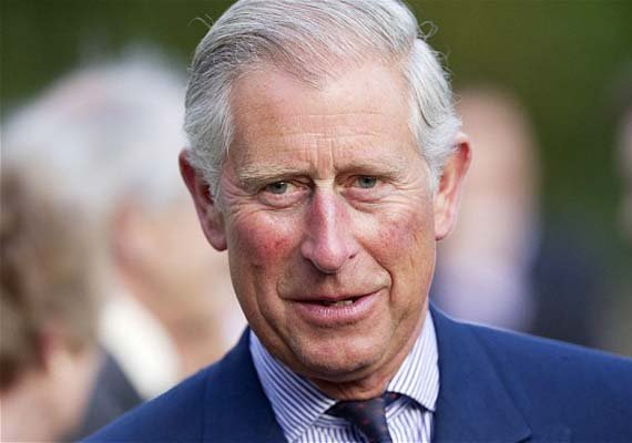 as king prince charles intends to address serious issues