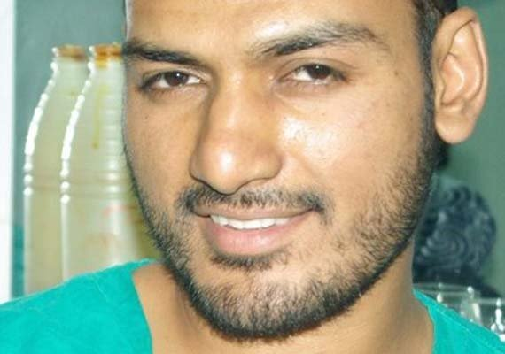 british doctor killed without legal justification in syria