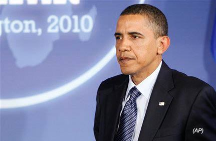 us to spend 200 mn a day on obama s mumbai visit