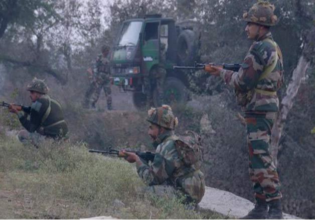pathankot attack pakistani investigation team to visit