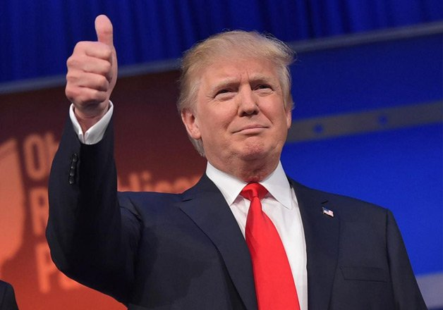 donald trump wins nevada caucuses 3rd victory in a row