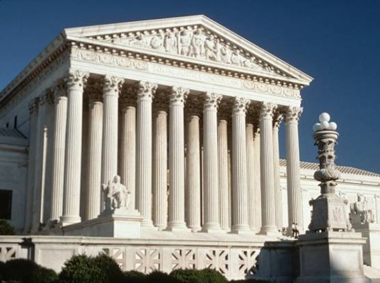 us supreme court paves way for same sex marriage