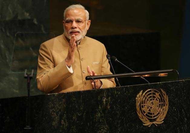 top 10 quotes of pm modi at un summit