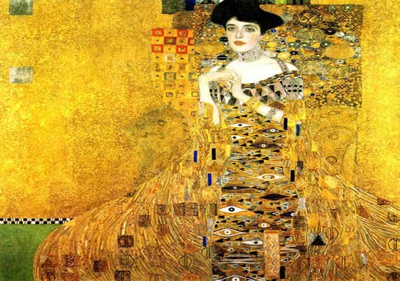 know about world s 10 most expensive paintings