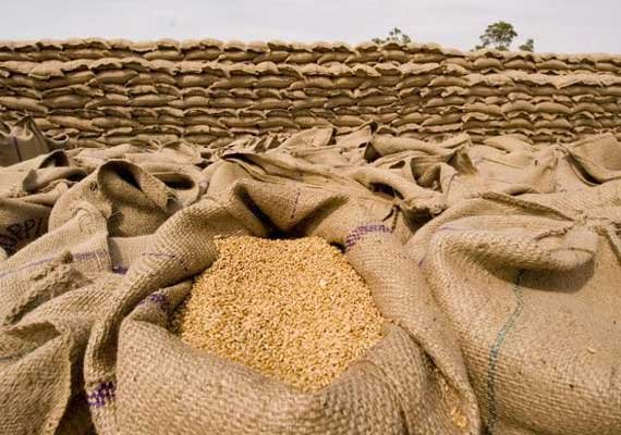 india seeks transit from pakistan to supply wheat to