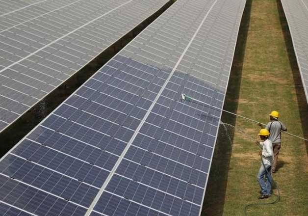 wto favours us rules against india in solar exports case
