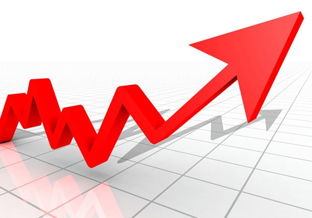 nepal s inflation hits seven year high in january