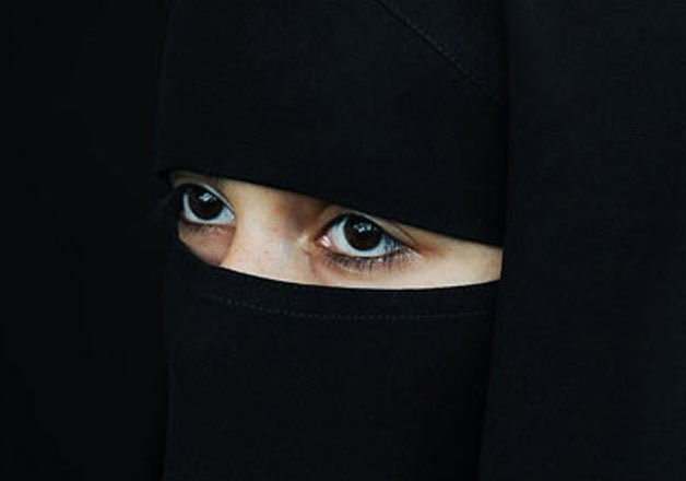 Teacher asks 13-year-old Muslim student if she has a bomb ...