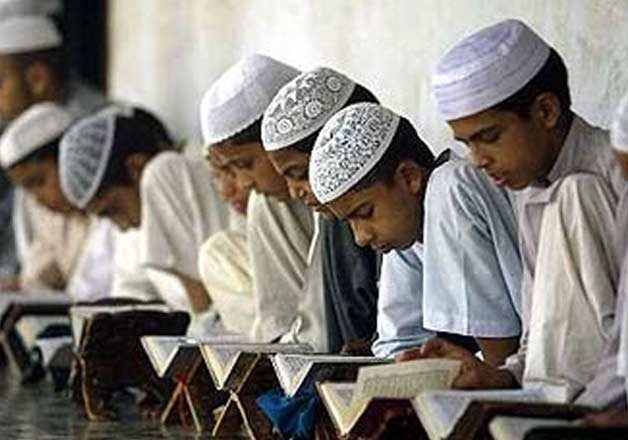 pakistan targets funding sources of madrasas to combat