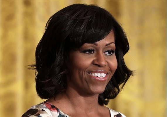 michelle obama campaigns against ro khanna