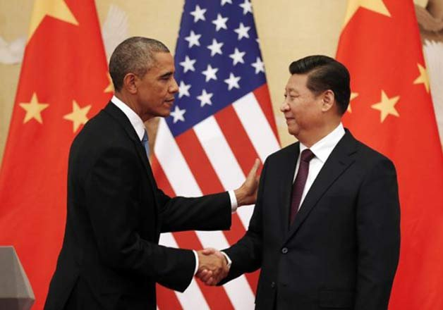 obama administration pitches for approval of us china