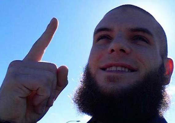 canada shooter struggled with addiction turned to islam