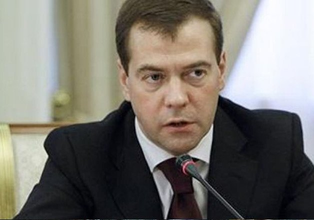 we have slid back to a new cold war russian pm blasts nato