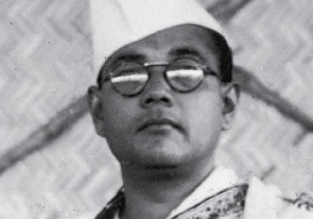 uk website calls for dna test of netaji s remains
