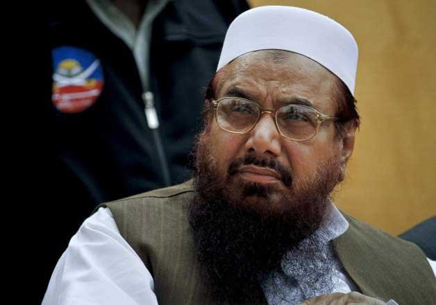 jud says it will continue its activities despite ban in