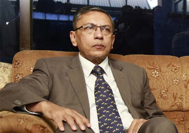 indian envoy hopes for end to nepal political crisis