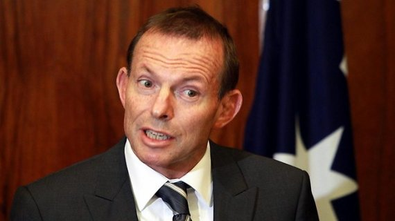 australia looking forward to strengthen ties with india