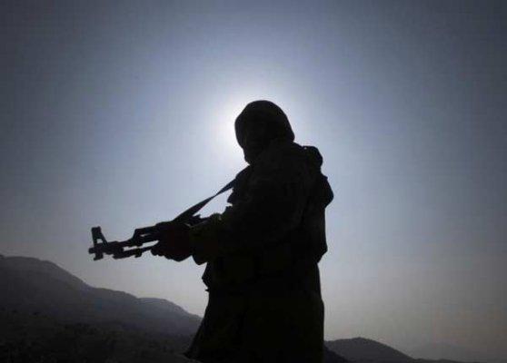 pakistan 20 militants killed in airstrikes