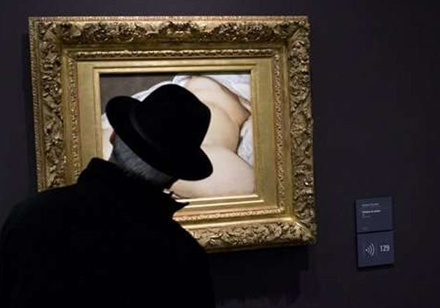 facebook nude painting case can face trial in france