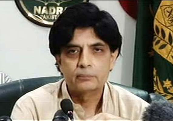 pakistan seeks end to us drone strikes