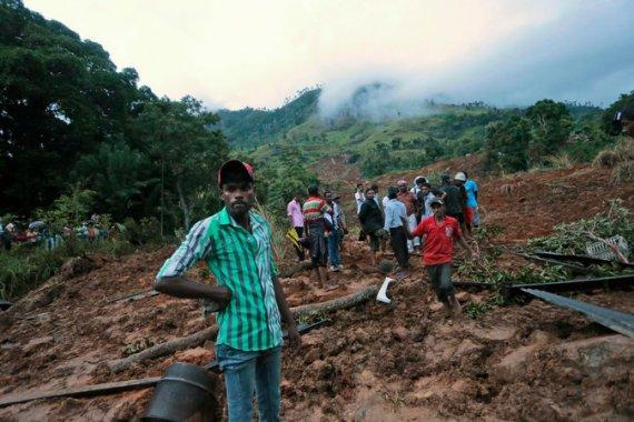 un to aid sri lanka after landslides