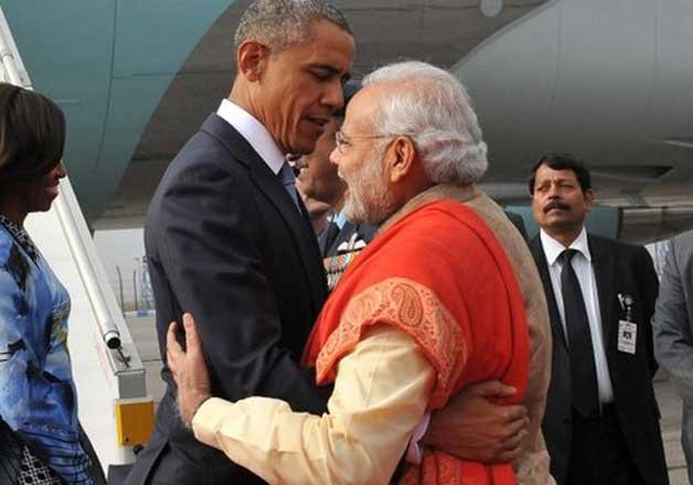 obama s india visit a big development pak daily