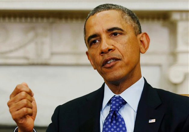 barack obama reaches ethiopia for official visit