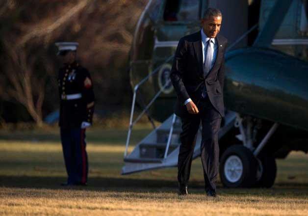 barack obama to pass on meeting netanyahu during washington