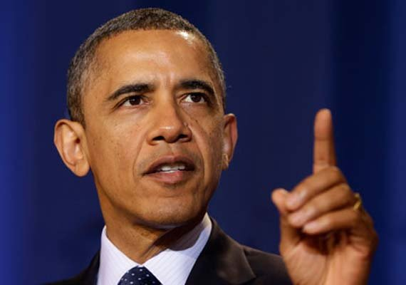 obama urges not to discourage health workers going to west