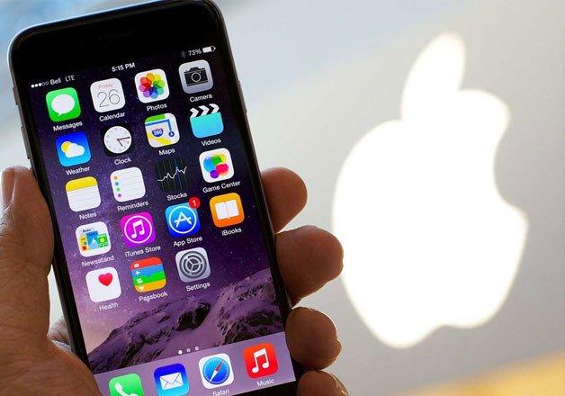 apple must help us hack san bernardino shooter s iphone