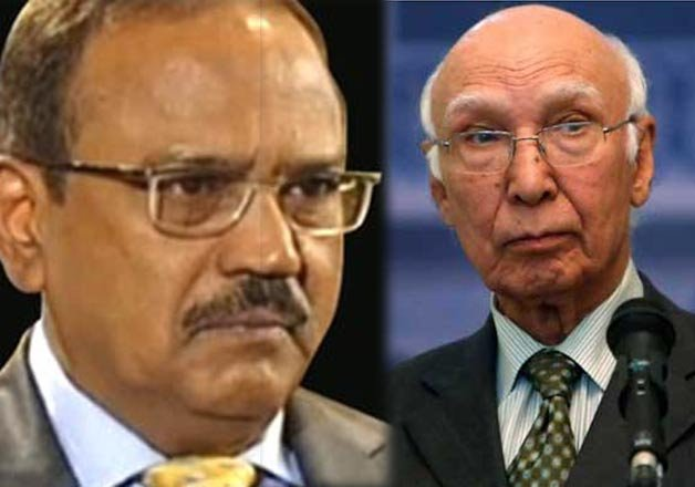 india toughens stand cancels nsa level talks