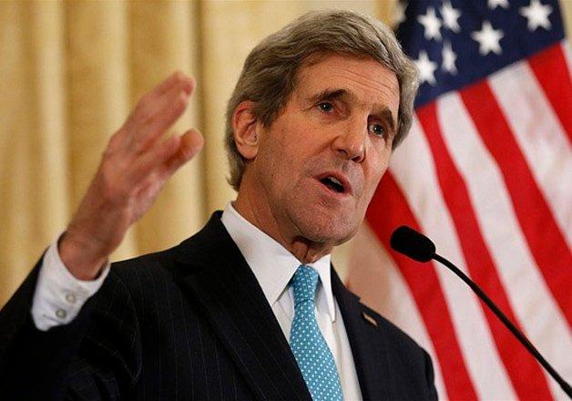 f 16 critical for pakistan s fight against terrorists john