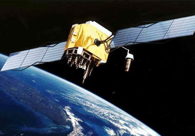 china launches 20th beidou navigation satellite