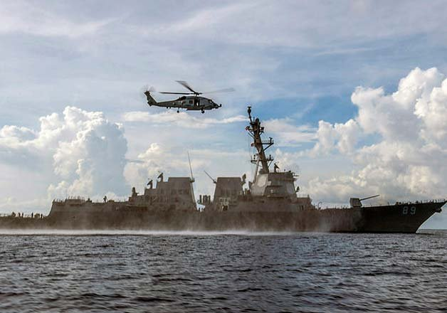 us slams china for comparing south china sea with hawaii