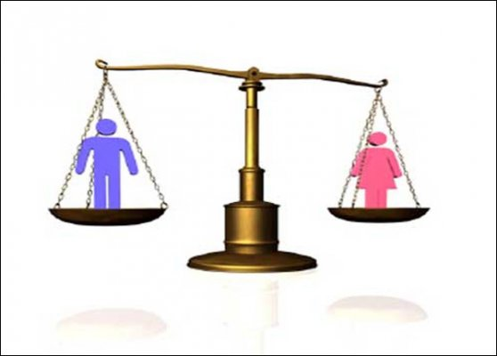 india ranks 114 out of 142 nations on wef s gender gap