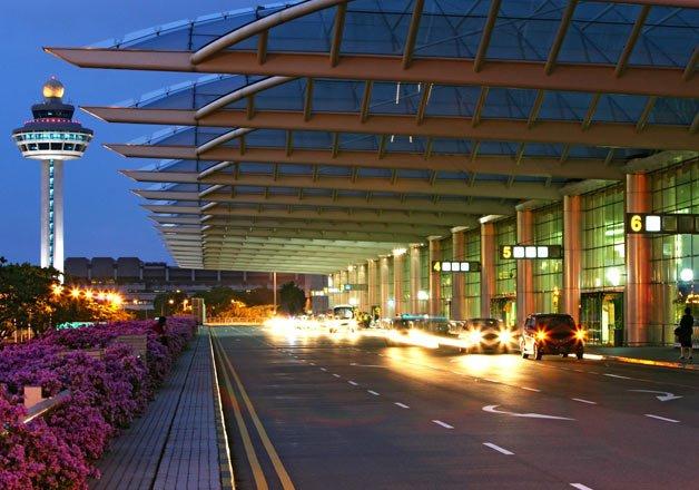 singapore seoul tokyo have the world s best three