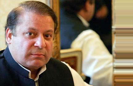sharif s 2000 pact with saudis set to expire next month