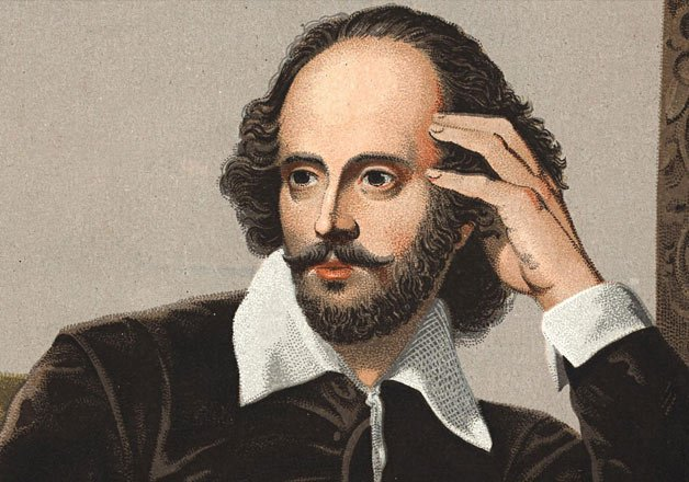 did william shakespeare father an illegitimate child