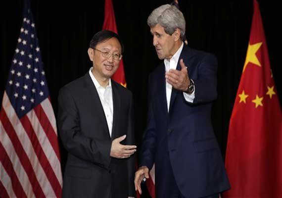 us china vow to manage rifts ahead of obama visit