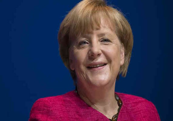 germany introduces a female quota for senior corporate posts