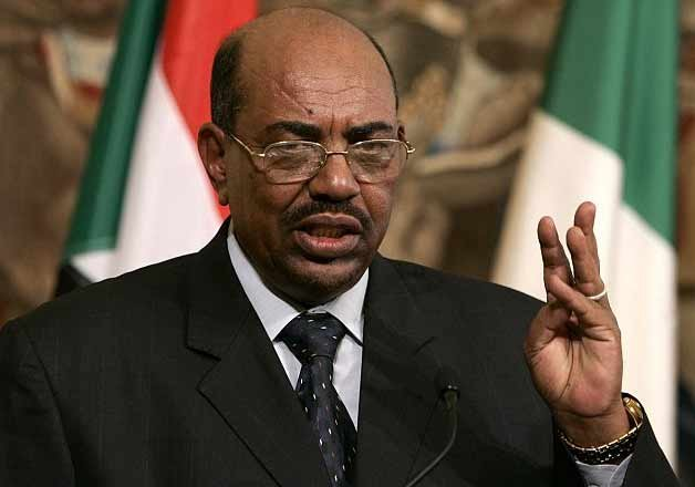 sudan president barred from leaving south africa
