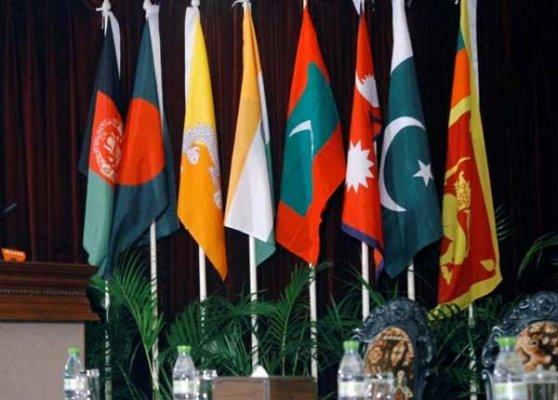 saarc summit to begin tomorrow in nepal