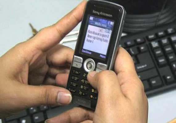 teachers banned from using cellphones in rawalpindi