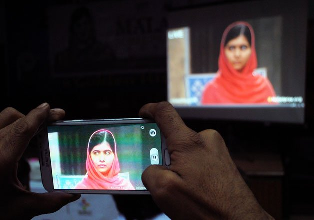 military court to hear malala yousafzai attack case