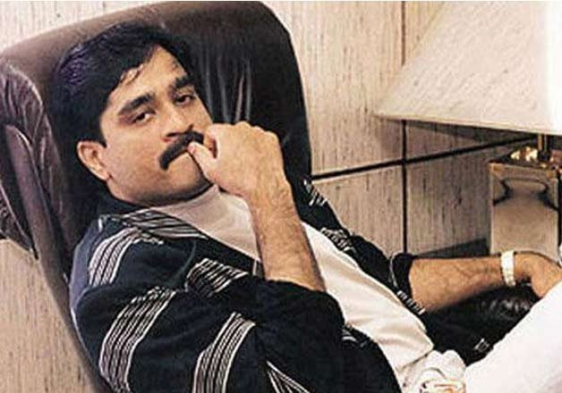 dawood ibrahim s nephew faces 25 years in us prison for