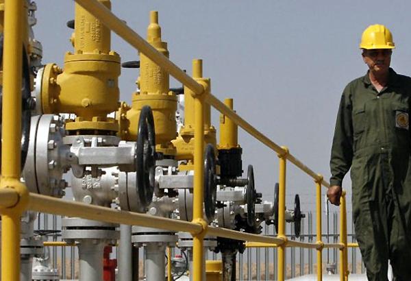 india to remain iran s biggest oil purchaser despite